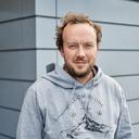 Simon Hansen - Flensburg