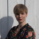 Lisa Janßen - Berlin