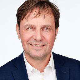 Oliver Bär