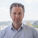 Robert Hartung - Dortmund