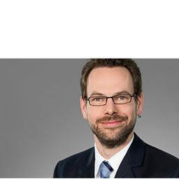 Daniel Kalwitzki