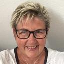 Monika Weber - Bielefeld