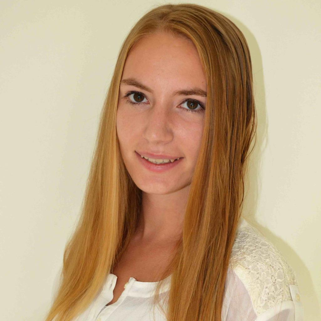 Jana Walter's profile picture