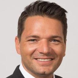 Marco Abeska's profile picture