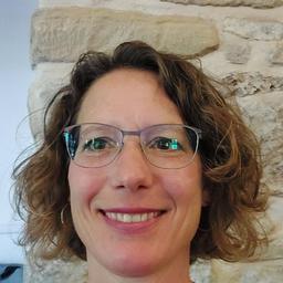 Saskia Küsell