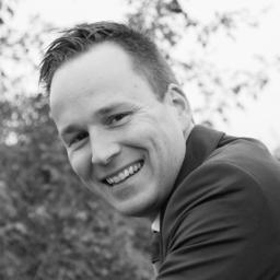 jasper Hunnekens's profile picture
