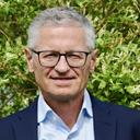 Georg Stadler - Münsing