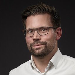 Torsten Fuka's profile picture