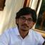Naveen Kumar H S - Bangalore