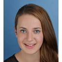 Annika Brinkmann - Braunschweig