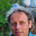 Frank Seemann - Bonn