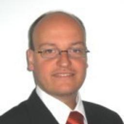 Markus Grünewald's profile picture
