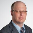 Jörg Burghardt - Radebeul