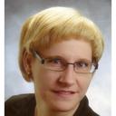 Christiane Hofmann - Nürnberg