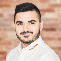 Seyithan Erkan's profile picture