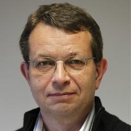 Peter Schiendzielorz - Dokumentationsbüro - Bad Schwalbach-Fischbach