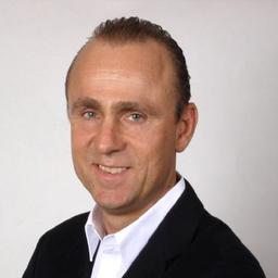 Markus Köll - Dr. Küke GmbH - Wedemark