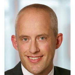 Dr Steffen Wekeck - PTV GROUP - Karlsruhe
