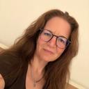 Katja Jung - Dillingen