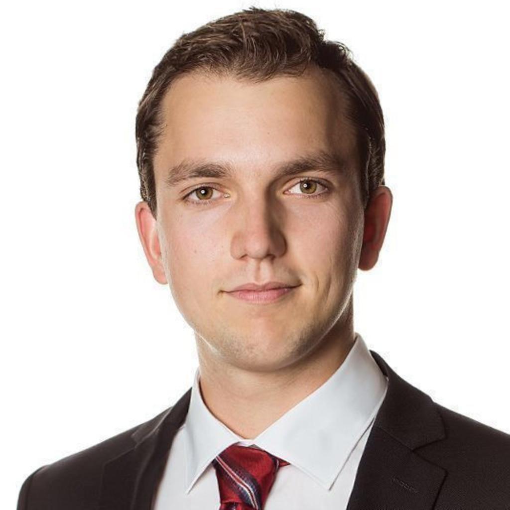 Johannes Schneider