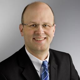 Dipl.-Ing. Ralf Joerg Roeschlein - Shift Consulting AG® - Andechs (Kreis Starnberg)