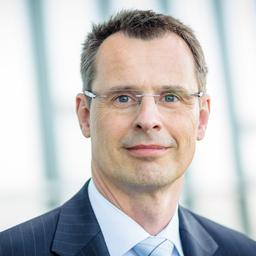 Dipl.-Ing. Olaf Koester - tagus business services - Kiel