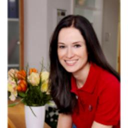 Kerstin Becker - Praxis für Logopädie Kerstin Becker - Ketsch