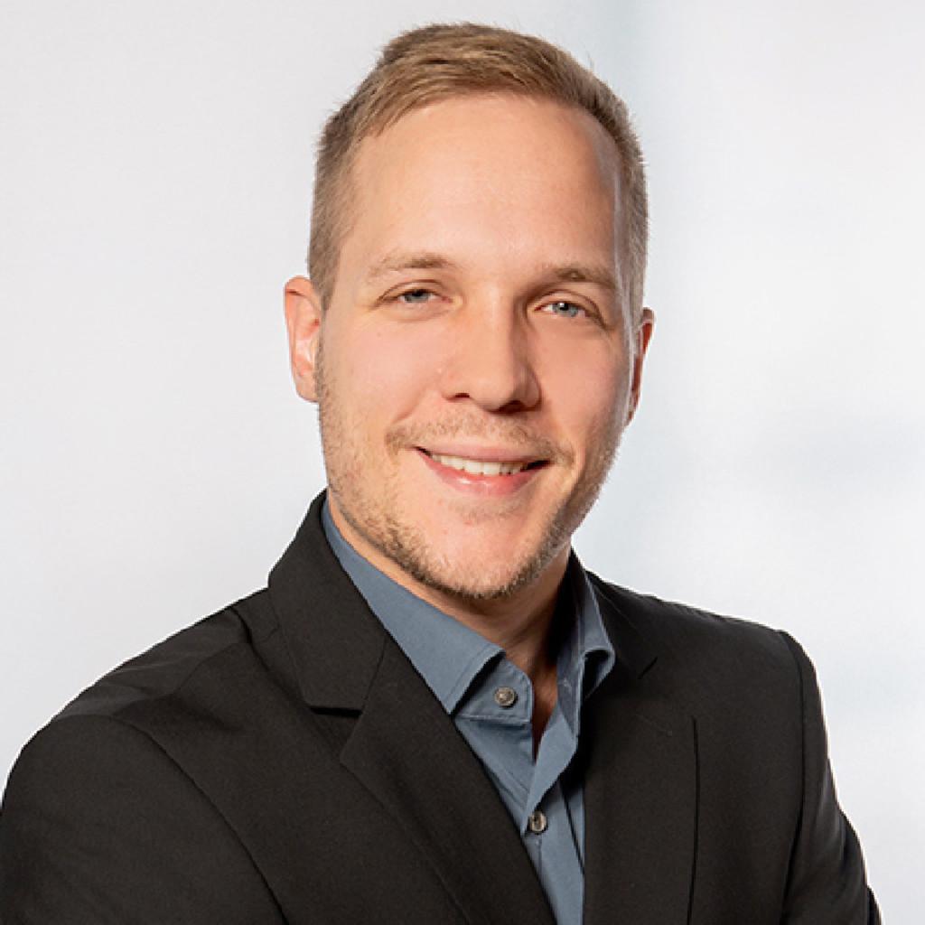 Christian Kohler