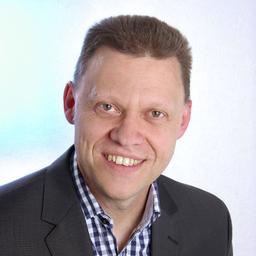 Dipl.-Ing. Klaus Schmöger's profile picture