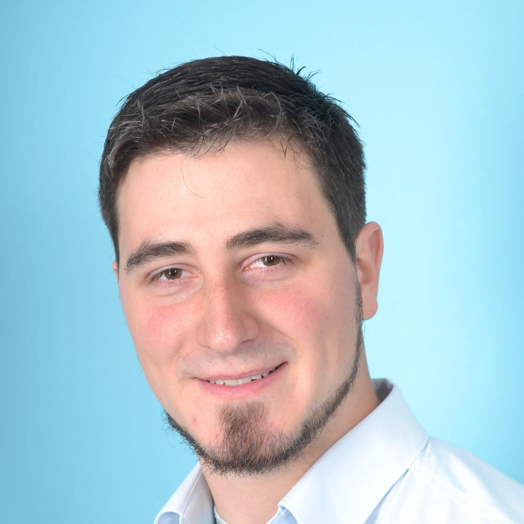 Lorenz Aurada's profile picture
