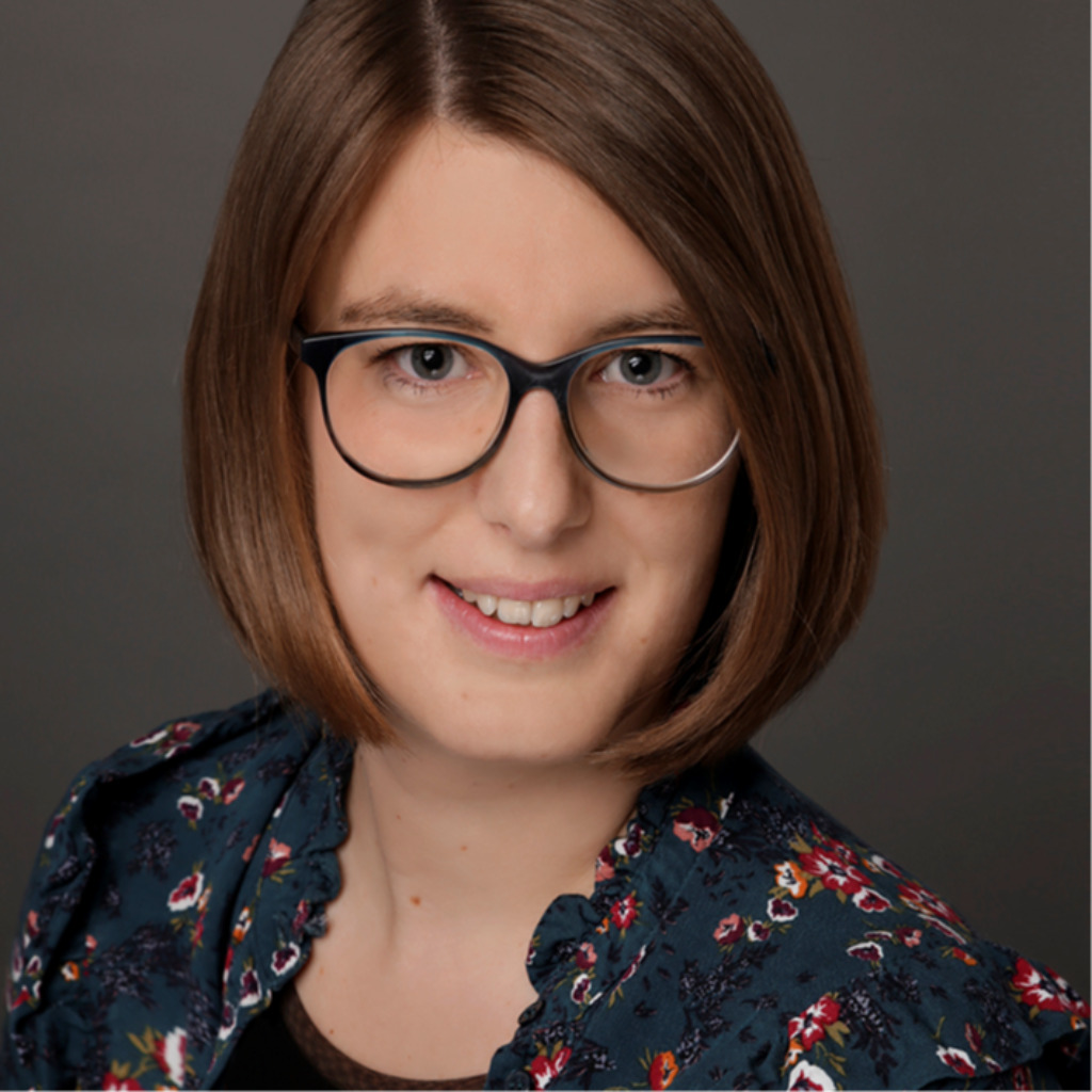 Monika Schwarz - CEO - schwarz & bunt GmbH | XING