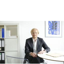 Matthias Herold - RA Matthias Herold - Köln