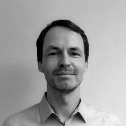 Frank Thiessenhusen's profile picture