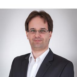 Sebastian Brinkmann - Rheinisch Bergische Verlagsgesellschaft mbH (Rheinische Post Mediengruppe) - Düsseldorf