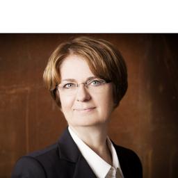 Andrea Roderburg-Jäger's profile picture