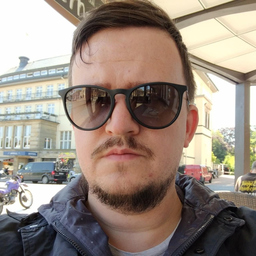 Daniel Lerps - Software Development Lerps - Hamburg