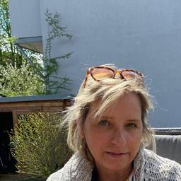 Christine Ludwig's profile picture