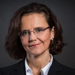 Dr. Alessandra Carboni Riehn
