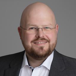 Thomas Cabjolsky-Hofer