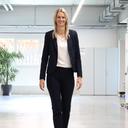 Cornelia Hofmann - Töging a. d. Altmühl
