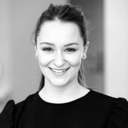 Sina Ronja Altmann's profile picture