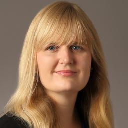 Katrin Krenn