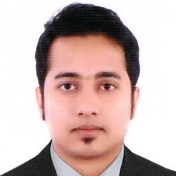 <b>Muhammad Rahman</b> - 2R Solution Limited - muhammad-rahman-foto.256x256