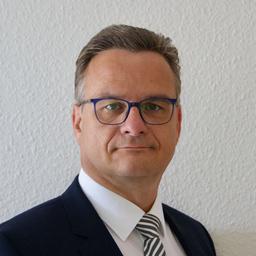Dipl.-Ing. Hartmut Beyer's profile picture