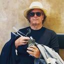 Christian Gärtner - Dusiburg