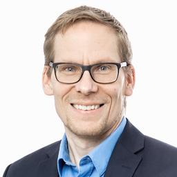 Peter Lütkenhaus - BLUE MOON CC GmbH - Neuss