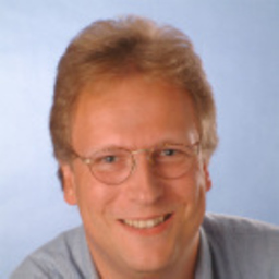 Christian Hüttinger - Christian Hüttinger - Cochrane
