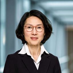 Lea (Ji-Hyun) Lee - HanDok Partners - Muenchen