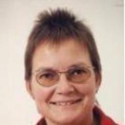 Regina Habel's profile picture