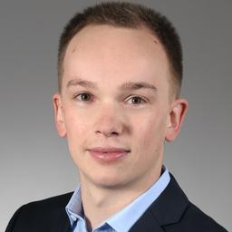 Philipp Abke's profile picture